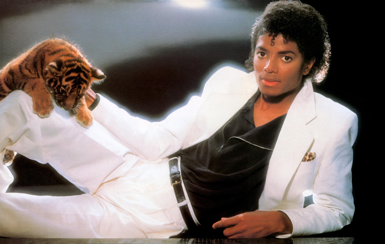 MichaelJackson_Thriller-Album-Promo_Vettri_Net-011