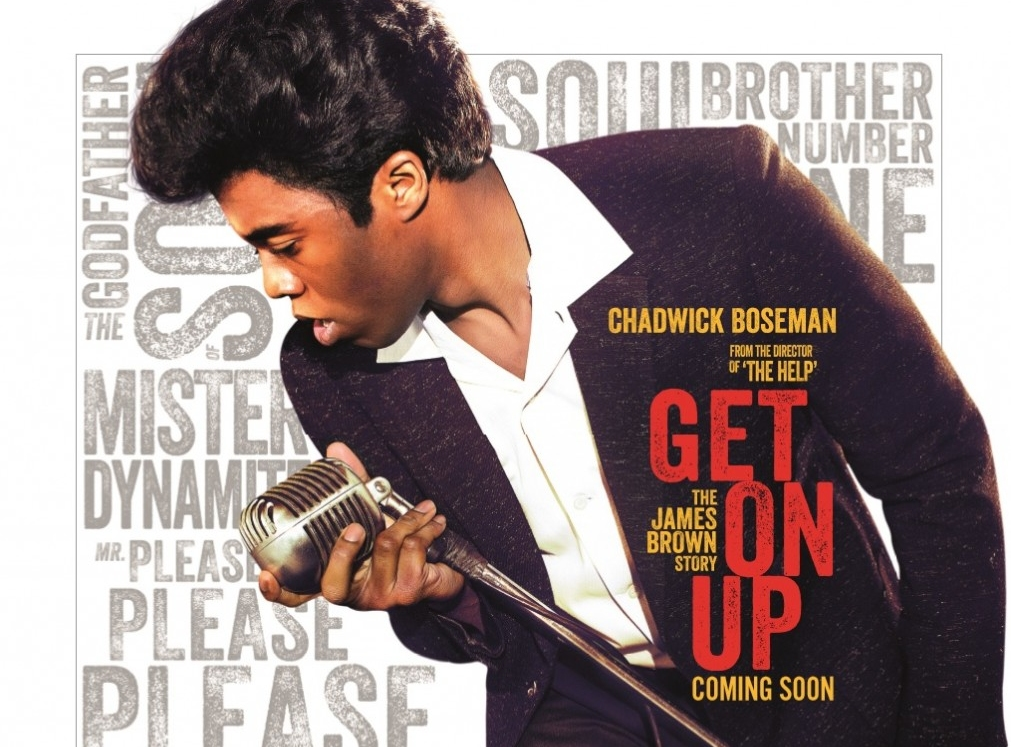 get_on_up
